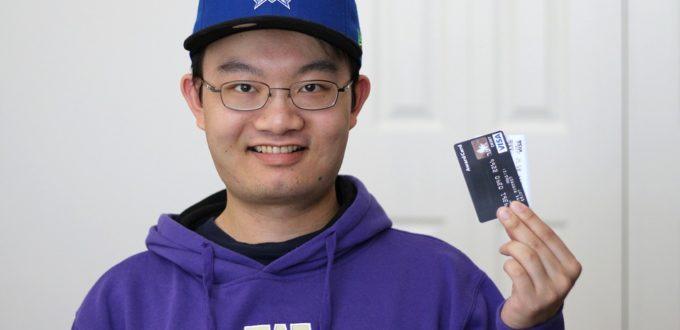 Visa o Mastercard? Quale scegliere