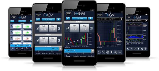 recensione-broker-FXGM