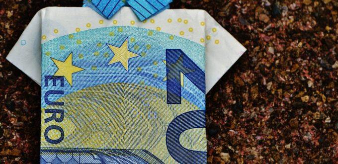 prestiti-dipendenti-statali